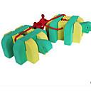 ราคาถูก ผ้าคลุมโซฟา-EDUKEY Stilts Toy บรรเทาความเครียด แปลกใหม่ โฟม 1 pcs สำหรับเด็ก เด็กผู้ชาย Toy ของขวัญ