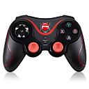 ราคาถูก โดรนควบคุมระยะไกลและ Multi-Rotors-บลูทูธ แผ่นเล่นเกมส์ - มาร์ทโฟน Bluetooth Gaming Handle ไร้สาย