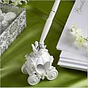 ราคาถูก การ์ดงานแต่ง-ของชำร่วยที่ใช้ได้จริง เรซิน / วัสดุผสม เครื่องประดับจัดงานแต่งงาน งานแต่งงาน ธีมคลาสสิก ทุกฤดู