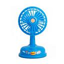 ราคาถูก เงินปลอม เงินของเล่น-Pretend Play แปลกใหม่ เมทัลลิก พลาสติก Toy ของขวัญ 1 pcs