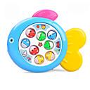 ราคาถูก Tricky Toys-beiens ของเล่นตกปลา มืออาชีพ แปลกใหม่ เครื่องใช้ไฟฟ้า ABS คลาสสิกและถาวร สำหรับเด็ก ผู้ใหญ่ เด็กผู้ชาย เด็กผู้หญิง Toy ของขวัญ