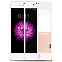 ราคาถูก เครื่องทดสอบและเครื่องตรวจจับ-AppleScreen ProtectoriPhone 7 Plus 9H Hardness Front Screen Protector 1 ชิ้น กระจกไม่แตกละเอียด