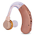 Χαμηλού Κόστους Περιποίηση Μαλλιών-άξονα f - 139 όγκου bte ενισχυτή ενίσχυση ρυθμιζόμενη ένταση ήχου ασύρματο ακουστικό βαρηκοΐας
