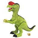 ราคาถูก ฟิกเกอร์ไดโนเสาร์-มังกรและไดโนเสาร์ Model Building Kits เครื่องใช้ไฟฟ้า พลาสติก คลาสสิกและถาวร สำหรับเด็ก Toy ของขวัญ