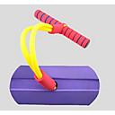 ราคาถูก ผ้าคลุมโซฟา-บรรเทาความเครียด แปลกใหม่ การแข่งขัน พลาสติก 1 pcs สำหรับเด็ก เด็กผู้ชาย Toy ของขวัญ