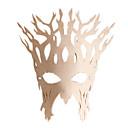 Χαμηλού Κόστους Μάσκες-Αποκριάτικες Μάσκες Δερμάτινο Χνουδωτό Δημιουργικό Πάρτι Απίθανο Θέμα τρόμου Ενηλίκων Αγορίστικα Κοριτσίστικα