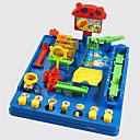 ราคาถูก เกมกระดาน-มืออาชีพ แปลกใหม่ พลาสติก Cartoon 1 pcs สำหรับเด็ก ผู้ใหญ่ เด็กผู้ชาย เด็กผู้หญิง Toy ของขวัญ