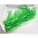 billige Akvarie Dekor og underlag-Akvarium Dekorasjon Vannplante Plast