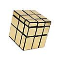 billiga Magiska kuber-Magic Cube IQ-kub 3*3*3 Mjuk hastighetskub Magiska kuber Stresslindrande leksaker Pusselkub Lena klistermärken professionell nivå Hastighet Klassisk & Tidlös Barn Vuxna Leksaker Pojkar Flickor Present