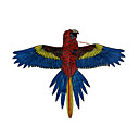 billiga Jo-jos-Flygande drake Leksaker Fågel Djur Originella Nylon Unisex Bitar