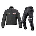 povoljno Motociklističke jakne-carinjenje duhan d020dk02 moto odjeća jahanje odijela za tekstil sve sezone windproof