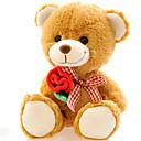 Χαμηλού Κόστους ΑΑυτοκίνητα RC-Αρκούδα Αρκουδάκι Animale de Pluș Χαριτωμένο Lovely Αγορίστικα Κοριτσίστικα Παιχνίδια Δώρο 1 pcs