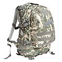 ราคาถูก กระเป๋านักล่า-30 L แบ็คแพ็ค สวมใส่ได้ กลางแจ้ง แคมป์ปิ้ง & การปีนเขา การล่าสัตว์ ฟอร์ด