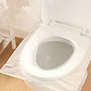 billiga läpp fläcken-Toalett Sittäcke Miljövänlig Boutique Plast 1st Toalett tillbehör