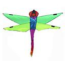 ราคาถูก ว่าว&อุปกรณ์-WEIFANG ว่าว Toys Animal แมลงปอ แปลกใหม่ ไนลอน ทุกเพศ ชิ้น