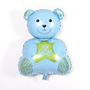 ราคาถูก ลูกโป่ง-Balloons ปาร์ตี้ Inflatable ทุกเพศ Toy ของขวัญ 1 pcs