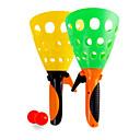 billiga Fiskerullar-Jongleringsleksak Modell- och byggleksak Klot