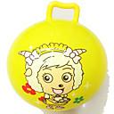ราคาถูก อุปกรณ์ดำน้ำ-DIY KIT Toys Circular Plastic ของเล่นเพื่อสุขภาพ ของเล่นกีฬาแร็กเก็ต สนุก พลาสติก สำหรับเด็ก ผู้ใหญ่ ทุกเพศ เด็กผู้ชาย เด็กผู้หญิง Toy ของขวัญ