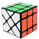 ราคาถูก Magic Cubes-เมจิกคิวบ์ IQ Cube YONG JUN 3*3*3 สมูทความเร็ว Cube Magic Cubes บรรเทาความเครียด ปริศนา Cube สติกเกอร์เรียบ มืออาชีพ สำหรับเด็ก ผู้ใหญ่ Toy ทุกเพศ เด็กผู้ชาย เด็กผู้หญิง ของขวัญ