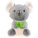 ราคาถูก สัตว์สตาฟ-Duck Stuffed & Plush Animals น่ารัก เด็กผู้ชาย เด็กผู้หญิง Toy ของขวัญ 1 pcs