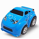 povoljno Biciklističke hlače, kratke hlače i tajice-RC Car 2.4G Automobil 1:28 Četka Electric 10 Km / h
