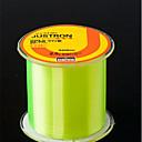 billiga Modearmband-Monofilament Fiskelina Nylon 0.165 0.234 mm Sjöfiske Flugfiske Kastfiske / Isfiske / Spinnfiske / Jiggfiske / Färskvatten Fiske / Karpfiske
