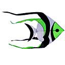 billiga Lektält & Tunnlar-WEIFANG Flygande drake Fisk Kreativ / Originella polykarbonat / Duk Unisex Barn Present 1 pcs
