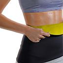 billiga Fiskbeten och flugor-Magkontroll för Löpning Fitness Bärbar Viktnedgångshjälp Mage Fat Burner Herr Dam Blandad