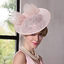billige Hatte & Imponeringer-Hørblonder fascinators hatter headpiece klassisk feminin stil