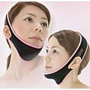 povoljno Proizvodi za njegu lica-Lice Manualno Shiatsu Napravite lice tanjim Prijenosno Opeka