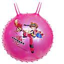 ราคาถูก อุปกรณ์ดำน้ำ-ของเล่นกีฬาแร็กเก็ต สนุก พลาสติก คลาสสิก สำหรับเด็ก Toy ของขวัญ
