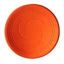 billiga Flygande Prylar-Flying Disc Flygande Diskar Originella Kiselgel 1 pcs Barn Pojkar Flickor Leksaker Present