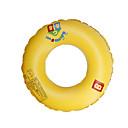 ราคาถูก ห่วงยางสระน้ำ-Duck แหวนว่ายน้ำ หนา พลาสติก / พีวีซี สำหรับเด็ก เด็กผู้ชาย / เด็กผู้หญิง