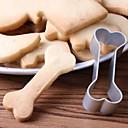 billiga Köksredskap och -apparater-Bakeware verktyg Aluminum GDS (Gör det själv) Kaka / Choklad / För Godis bakformen