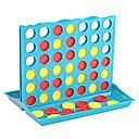 Χαμηλού Κόστους Θήκες / Καλύμματα για Xiaomi-Επιτραπέζια παιχνίδια Επαγγελματικό Παιδικά Ενηλίκων Γιούνισεξ Αγορίστικα Κοριτσίστικα Παιχνίδια Δώρο