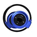 baratos Fones de ouvido intra-auriculares e over-ear-LITBest Fone de ouvido Sem Fio Viagens e Entretenimento V4.0 Com Microfone Com controle de volume