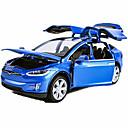 ราคาถูก รถของเล่น-รถทหาร รถยนต์ ทุกเพศ Toy ของขวัญ / Metal