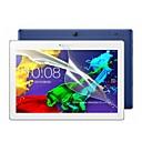 billiga Skyddsfilm till surfplattor-LenovoScreen ProtectorLenovo Tab 3 10 Business (TB3-X70F / N) Högupplöst (HD) Displayskydd framsida 1 st PET