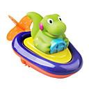 ราคาถูก ของเล่นไขลาน-อาบน้ำของเล่น Dinosaur พลาสติก สำหรับเด็ก Toy ของขวัญ