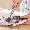 povoljno Kuhinjski alati Pribor-Tikovina Striptizeta i ribež Kreativna kuhinja gadget Kuhinjski pribor Alati Za posuđe za kuhanje 1pc