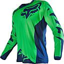 povoljno Prtljaga i torbe za motor-lisica motocikl terenska majica s dugim rukavima jahačko odijelo od sporta na otvorenom sportska casual odjeća crna narančasta žuta crvena zelena plava siva i razne veličine