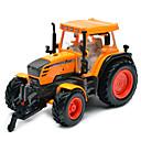ราคาถูก รถของเล่น-MZ ดึงกลับยานพาหนะ ยานพาหนะก่อสร้าง รถยนต์ ทุกเพศ Toy ของขวัญ / Metal