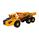 billiga Toy Trucks & Construction Vehicles-Leksaksbilar Entreprenadmaskiner Lastbil Unisex Leksaker Present