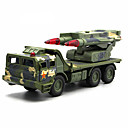 ราคาถูก รถบรรทุกของเล่นและรถก่อสร้าง-รถของเล่น รถรุ่น รถบรรทุก รถทหาร รถบรรทุก การจำลอง เพลงและแสง ทุกเพศ Toy ของขวัญ