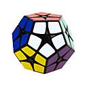 ราคาถูก Magic Cubes-เมจิกคิวบ์ IQ Cube Megaminx 2*2*2 สมูทความเร็ว Cube Magic Cubes บรรเทาความเครียด ปริศนา Cube สติกเกอร์เรียบ มืออาชีพ สำหรับเด็ก ผู้ใหญ่ Toy ทุกเพศ เด็กผู้ชาย เด็กผู้หญิง ของขวัญ