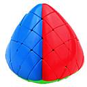 ราคาถูก Magic Cubes-เมจิกคิวบ์ IQ Cube Shengshou สมูทความเร็ว Cube Magic Cubes ปริศนา Cube สนุก คลาสสิก สำหรับเด็ก Toy ทุกเพศ ของขวัญ