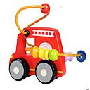 ราคาถูก ของเล่นแอพคอส-MWSJ สนุก คลาสสิก ทุกเพศ Toy ของขวัญ