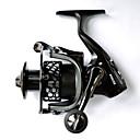 billiga Moderingar-Snurrande hjul 4.7:1-5.5:1 Växlingsförhållande+13 Kullager Hand Orientering utbytbar Generellt fiske - BE7000