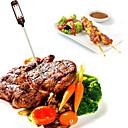 Χαμηλού Κόστους Συσκευές κουζίνας-Πλαστική ύλη Εργαλείο μέτρησης Δημιουργική Κουζίνα Gadget Εργαλεία κουζίνας 1pc