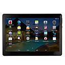 זול טלפון ואוזניות-Jumper 10.1 אִינְטשׁ Tablet Android (5.1 Android 1280 x 800 Quad Core 1GB+16GB) / 64 / מיני USB / חריץ כרטיס SIM / חריץ לכרטיס TF / מחבר לאוזניות 3.5mm